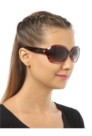 Oscar Oc 208 02 Kadın Güneş Gözlüğü