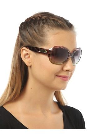 Oscar Oc 208 01 Kadın Güneş Gözlüğü
