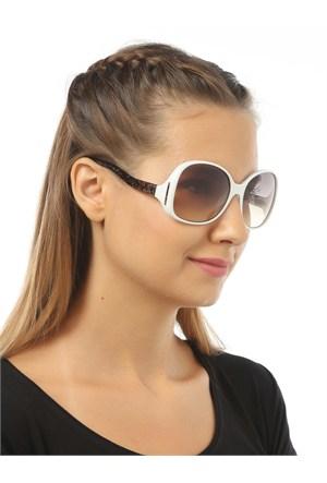Oscar Oc 206 02 Kadın Güneş Gözlüğü