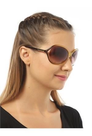 Oscar Oc 205 02 Kadın Güneş Gözlüğü