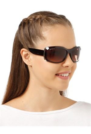 Oscar Oc 11305 02 Kadın Güneş Gözlüğü
