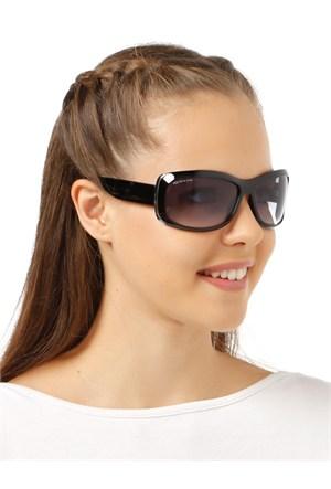 Oscar Oc 11305 01 Kadın Güneş Gözlüğü