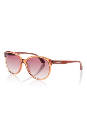 Calvin Klein Ck 4216 286 Kadın Güneş Gözlüğü