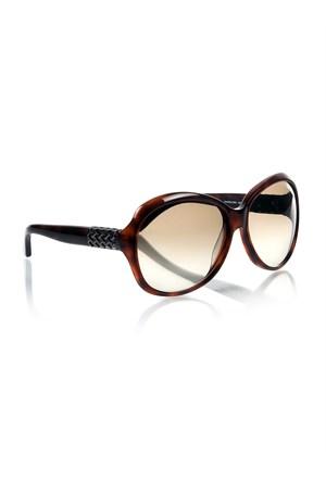 Roberto Cavalli Rc 594 52P Kadın Güneş Gözlüğü