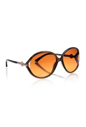 Roberto Cavalli Rc 590 48F Kadın Güneş Gözlüğü