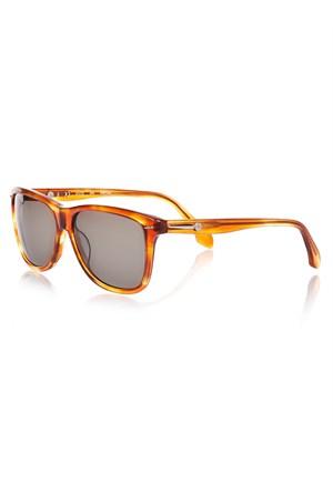 Calvin Klein Ck 4194 040 Unisex Güneş Gözlüğü