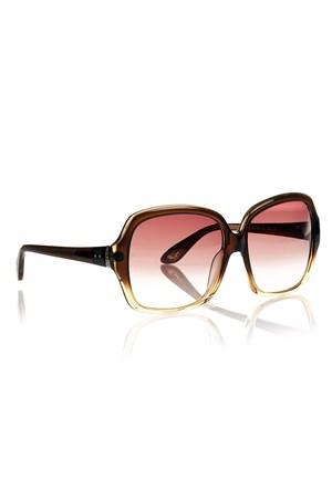 Paul & Joe Pj Volage 14 Br65 Kadın Güneş Gözlüğü