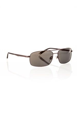 Façonnable F 1002 839 Erkek Güneş Gözlüğü