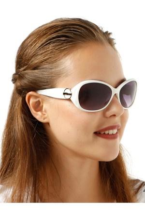Polo Exchange Ple 1615 02 Kadın Güneş Gözlüğü