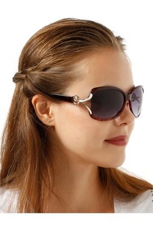 Polo Exchange Ple 1329 38 Kadın Güneş Gözlüğü