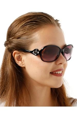 Polo Exchange Ple 1862 33 Kadın Güneş Gözlüğü