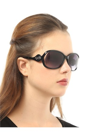 Polo Exchange Ple 1862 07 Kadın Güneş Gözlüğü