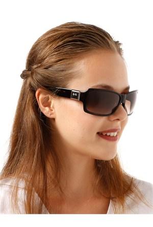 Top Ten Tt 10794 17 Kadın Güneş Gözlüğü