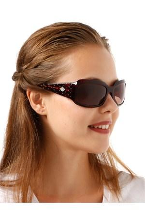 Top Ten Tt 10477 27 Kadın Güneş Gözlüğü