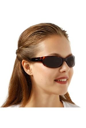 Top Ten Tt 10257 28 Erkek Güneş Gözlüğü