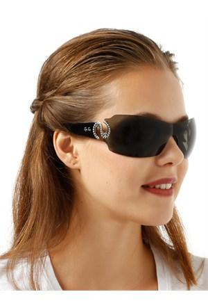 Top Ten Tt 10243 051S Kadın Güneş Gözlüğü