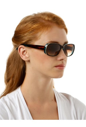 Vanni Vs 1884 A46 55 Kadın Güneş Gözlüğü