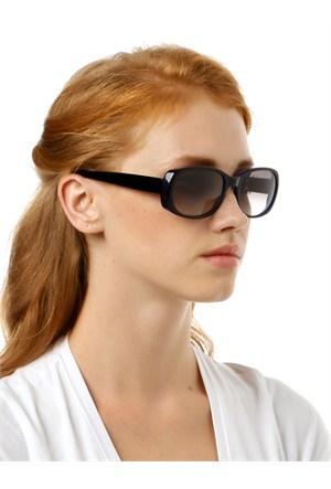 Vanni Vs 1884 A41 55 Kadın Güneş Gözlüğü