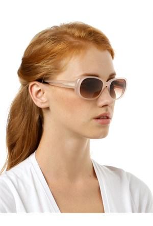 Vanni Vs 1884 A222 55 Kadın Güneş Gözlüğü