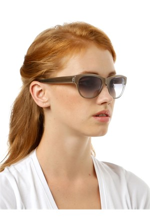 Vanni Vs 1881 A77 55 Kadın Güneş Gözlüğü