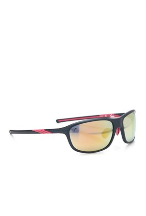 Puma Pm 15175 Nv 60 Erkek Güneş Gözlüğü