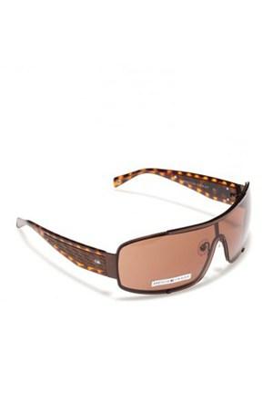 Tommy Hilfiger Thg 7323 Brnto-1 Unisex Güneş Gözlüğü
