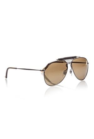 Gucci Gg 2235/S Kj1 58 W8 Unisex Güneş Gözlüğü