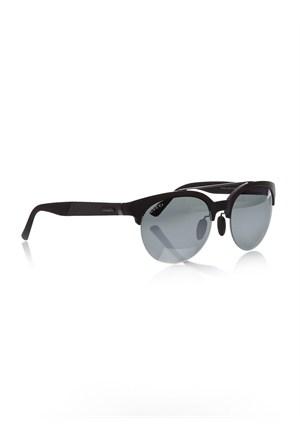 Gucci Gg 1069/S Cbu 55 T4 Unisex Güneş Gözlüğü