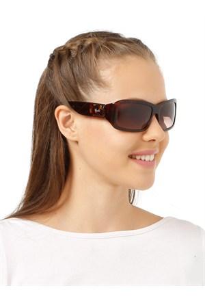 Yanks Yns 3969 17 Kadın Güneş Gözlüğü