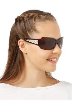 Yanks Yns 3641 027S Kadın Güneş Gözlüğü