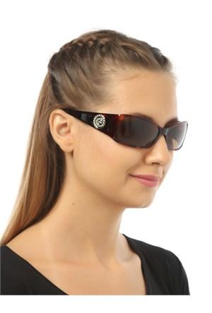 Yanks Yns 3427 016S Kadın Güneş Gözlüğü