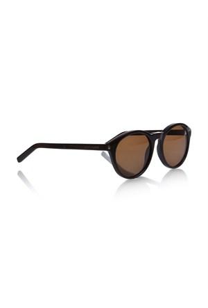 Yves Saint Laurent Ysl Classic 7 807 53 Ec Unisex Güneş Gözlüğü