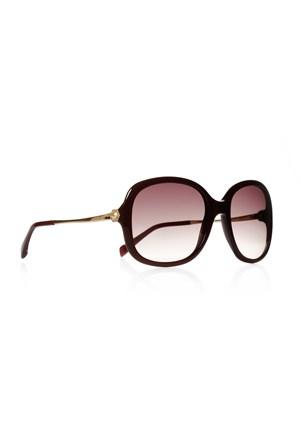 Pierre Cardin Pc 8418/S 8Xpjs 58 Kadın Güneş Gözlüğü