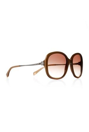 Pierre Cardin Pc 8418/S 8Uzs2 58 Kadın Güneş Gözlüğü