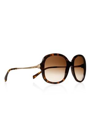 Pierre Cardin Pc 8418/S 8Ukcc 58 Kadın Güneş Gözlüğü