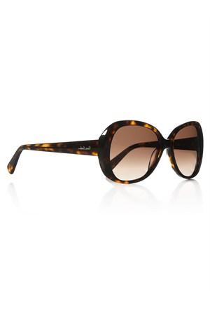 Pierre Cardin Pc 8415/S 5Micc 57 Kadın Güneş Gözlüğü