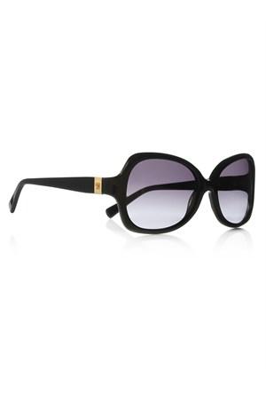 Pierre Cardin Pc 8414/S 807Hd 56 Kadın Güneş Gözlüğü