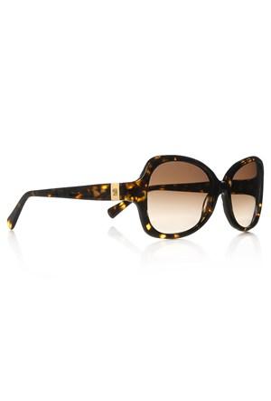 Pierre Cardin Pc 8414/S 5Micc 56 Kadın Güneş Gözlüğü