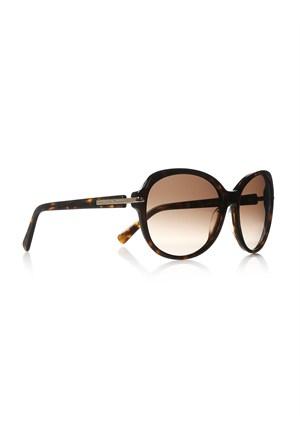 Pierre Cardin Pc 8412/S 8Ukcc 60 Kadın Güneş Gözlüğü