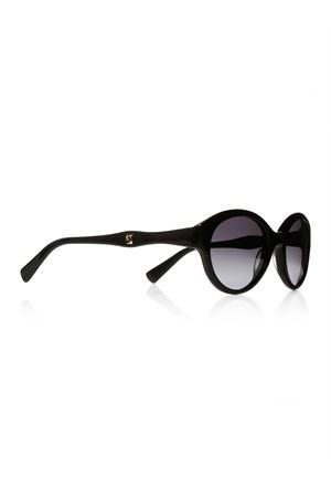 Pierre Cardin Pc 8391/S 29Ahd 53 Kadın Güneş Gözlüğü