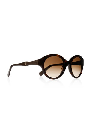Pierre Cardin Pc 8391/S 1Vjcc 53 Kadın Güneş Gözlüğü