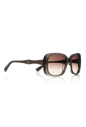 Pierre Cardin Pc 8390/S 1Vuha 55 Kadın Güneş Gözlüğü