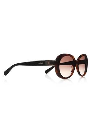 Pierre Cardin Pc 8376/S Wrrjd 56 Kadın Güneş Gözlüğü
