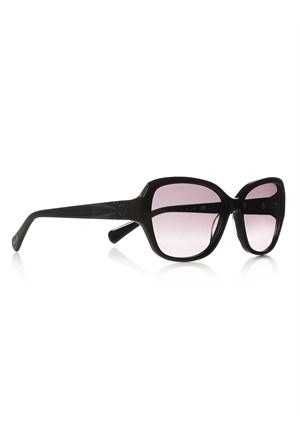 Pierre Cardin Pc 8372/S 807Eu 56 Kadın Güneş Gözlüğü