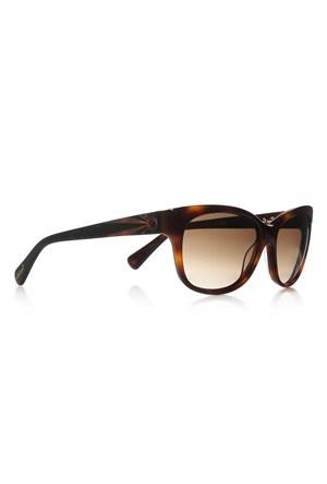 Pierre Cardin Pc 8371/S Wwr Cc 56 Kadın Güneş Gözlüğü