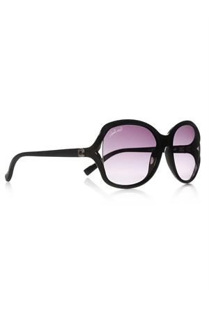 Pierre Cardin Pc 8370/S D28 Eu 59 Kadın Güneş Gözlüğü