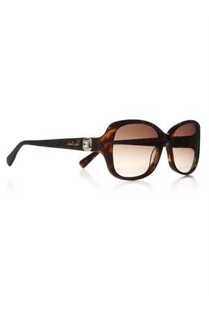 Pierre Cardin Pc 8369/S 086Cc 56 Kadın Güneş Gözlüğü