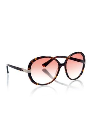 Breil Brs 619 016 Kadın Güneş Gözlüğü