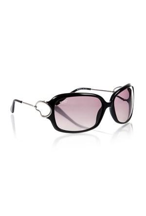 Breil Brs 603 001 Kadın Güneş Gözlüğü