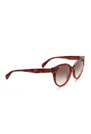 Prada Pr 23Os Kaq0a7 56 Kadın Güneş Gözlüğü